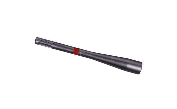 Product image showing a BE Pro installation aid - designed for installing anchorage points